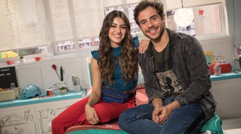 Disney BIA: Confirmada la segunda temporada y Show en vivo en 2020